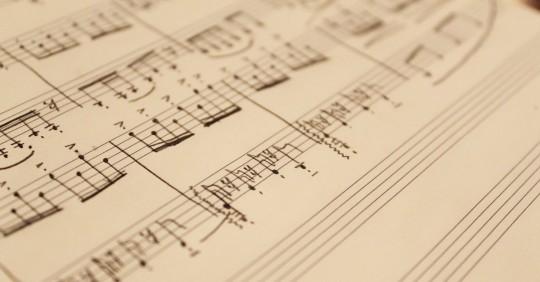 Ecuador recuerda el natalicio de Beethoven con un concierto presencial / Foto: Shutterstock