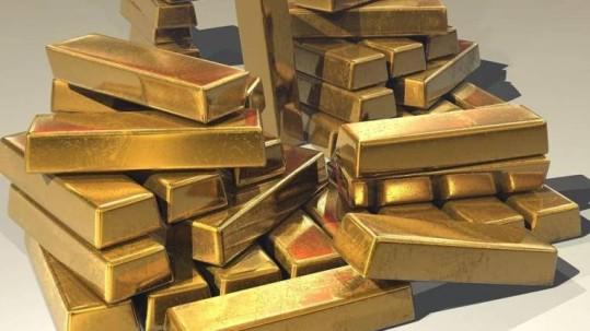 El objetivo de la firma es obtener el metal a fines de año. Foto: Expreso