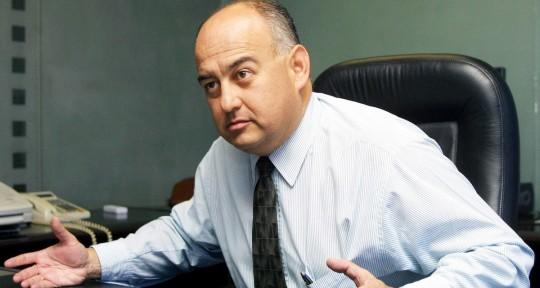 El Gobierno insiste ante la Asamblea con la ley de dolarización / Foto EFE