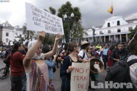 Foto: La Hora