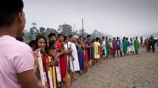 Foto: www.inredh.org