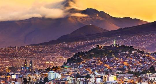 Ecuador, entre los 6 países con menor índice de Innovación en América Latina / Foto: Google Images