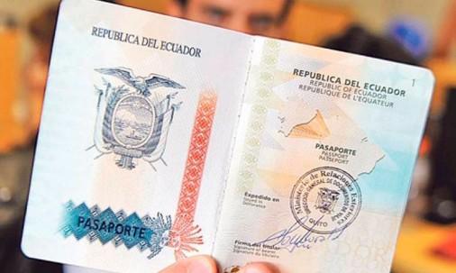 ¿Cuánto cuesta y cómo renovar el pasaporte en Ecuador en 2021? / Foto: Google Images