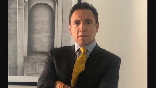 Isspol: EEUU acusa a Jorge Chérrez y John Luzuriaga de lavado de dinero / Foto Vistazo
