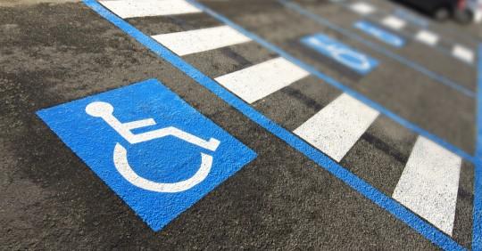 CorteIDH condena a Ecuador por discriminación a persona con discapacidad