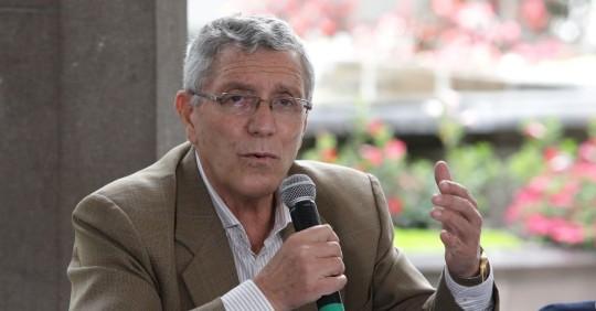 Ecuador destinará $ 75 millones para enfrentar la crisis penitenciaria / Foto: EFE