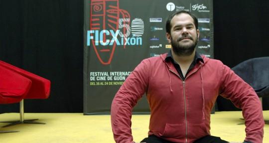 """Ecuador regresa al Festival de Toronto con """"Lo invisible"""" tras 17 años / Foto: EFE"""