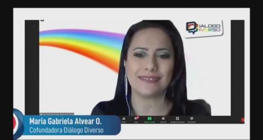 Presentan observatorio ciudadano de violencia de género en Ecuador / Foto: EFE