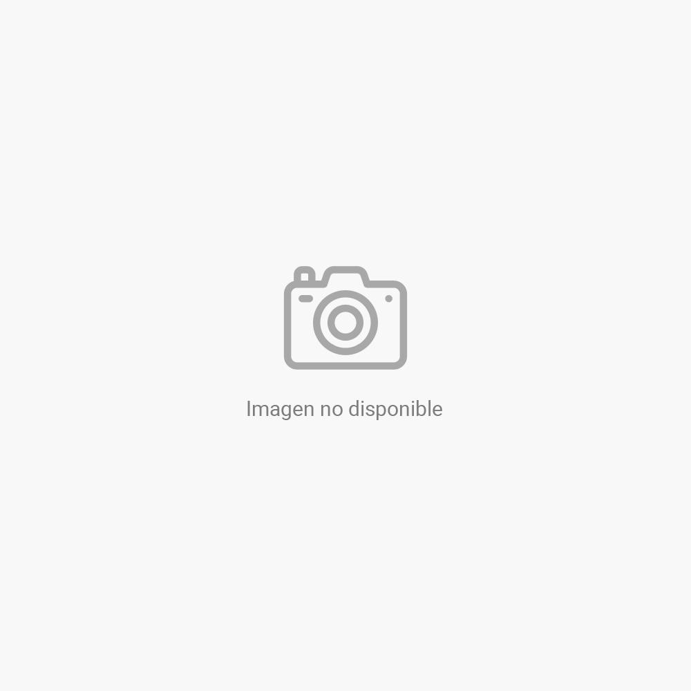 Fauna de Lago agrio - Foto: La Hora