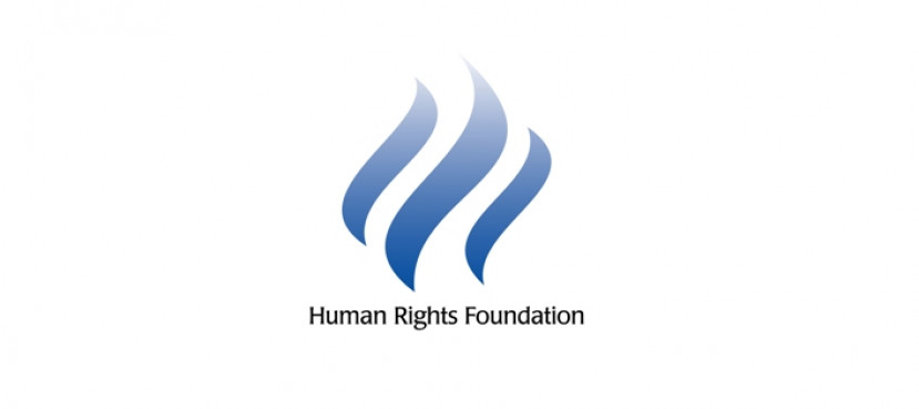 Fuente: Human Right Foundations