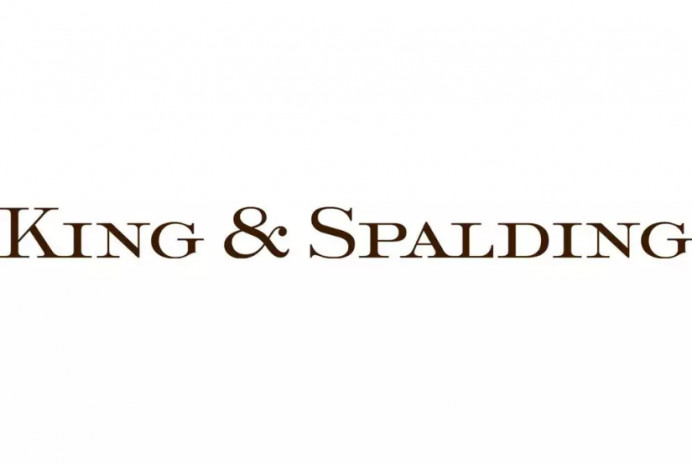 Image result for king & spalding
