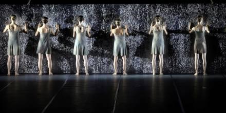 Más de 350 artistas y 50 espectáculos estarán en VI Festival de Artes Vivas de Loja / Foto: EFE