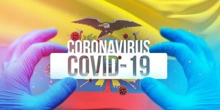 210 cantones de Ecuador están en semáforo amarillo y verde por el coronavirus / Foto: Shutterstock