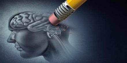 Claman por campañas masivas para prevenir el Alzheimer en Ecuador / Foto: Google Images