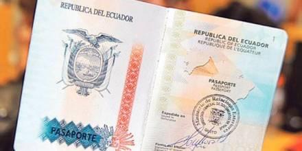 ¿Cuánto cuesta y cómo renovar el pasaporte y la cédula de ciudadanía en Ecuador en 2021? / Foto: Google Images