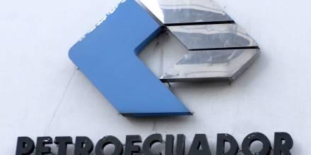 Corrupción de Petroecuador acapara los titulares / Foto: EFE