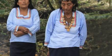 5 de septiembre, Día Internacional de la Mujer Indígena