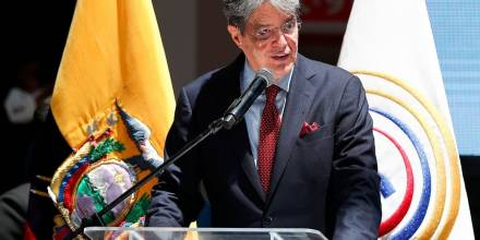 Ecuador recibirá esta semana 700.000 dosis de Sinovac/ Foto: EFE