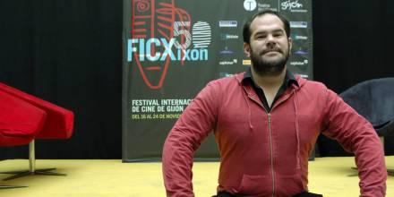 Ecuador regresa al Festival de Toronto con Lo invisible tras 17 años / Foto: EFE