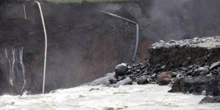 Noticiero Semanal El Oriente Ecuador 09-04-2021 / Foto: El Oriente