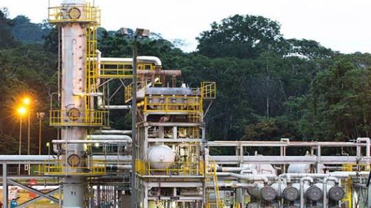 Venta de Repsol genera incertidumbres. Foto: EFE